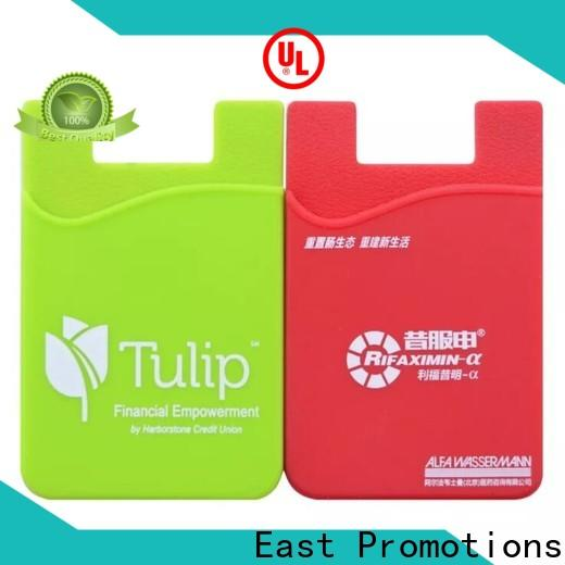 East Promotions latest waterproof cell phone pouch supplier for tablet