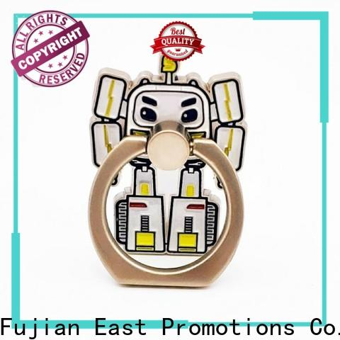 East Promotions low-cost laptop webcam cover from China bulk production