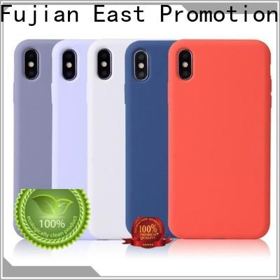 East Promotions cell phone stand for car factory direct supply bulk buy