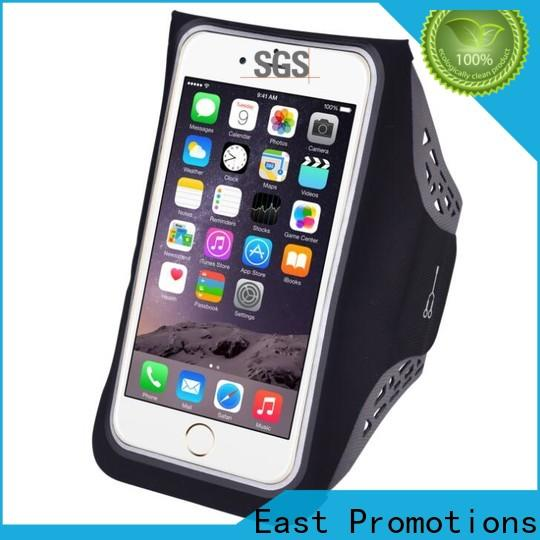 East Promotions waterproof phone case bag from China bulk buy