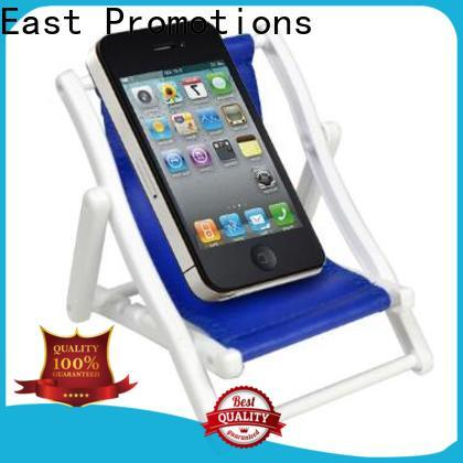 East Promotions mobile stand for car best supplier for phone