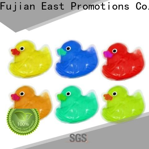 East Promotions hot selling healthcare promotional giveaway items from China bulk production