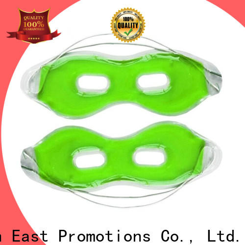 East Promotions healthcare promotional gifts from China for gift