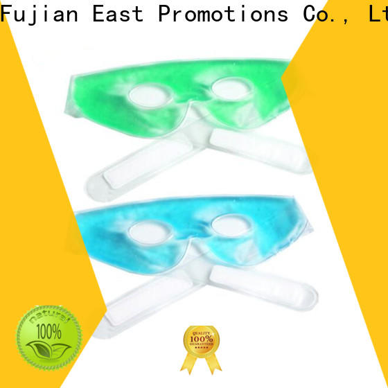 East Promotions high-quality healthcare promotional gifts supply bulk buy