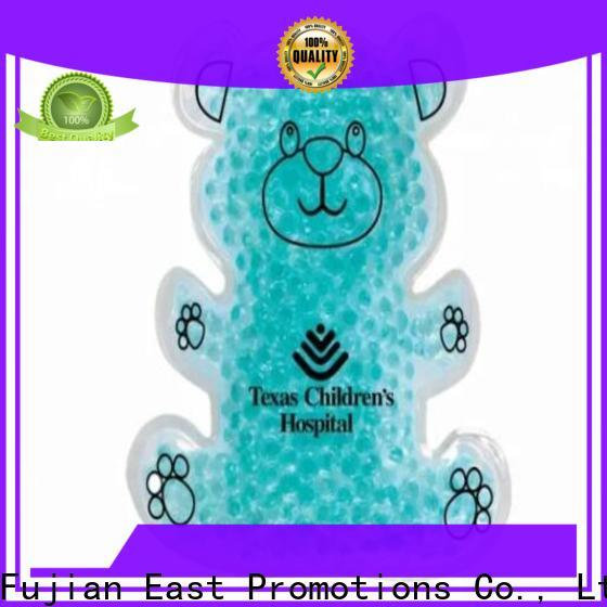 professional healthcare promo items company for gift