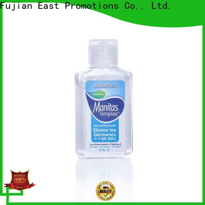 best healthcare promo items wholesale bulk production