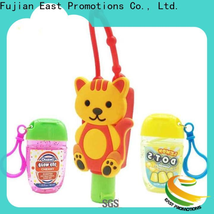 top selling health related promotional items directly sale bulk production