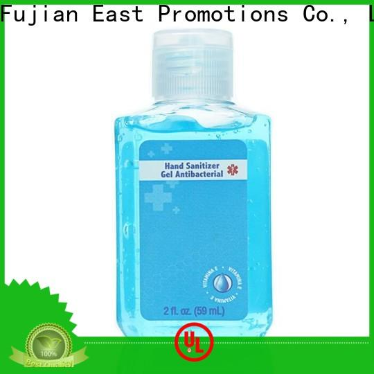 East Promotions health related promotional items with good price for sale