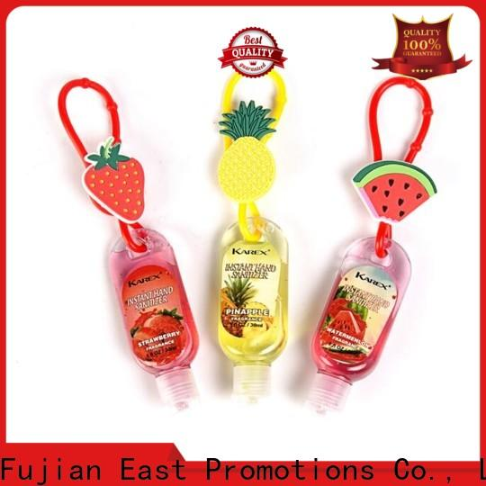 high-quality promotional healthcare products inquire now for gift