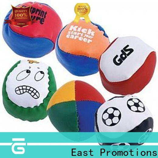 promotional outdoor products supplier on sale