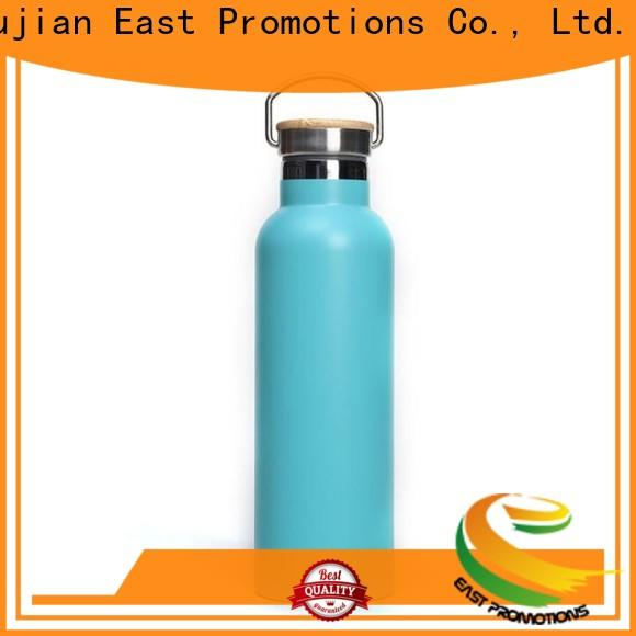 East Promotions latest best travel cup factory for drinking
