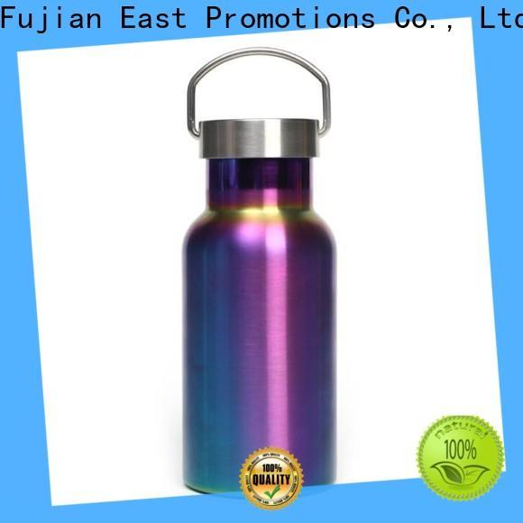 top custom travel mugs company for gift