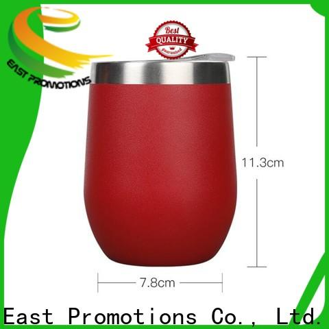 popular travel coffee thermos factory direct supply bulk production