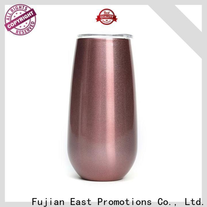 East Promotions best travel mug best supplier bulk buy