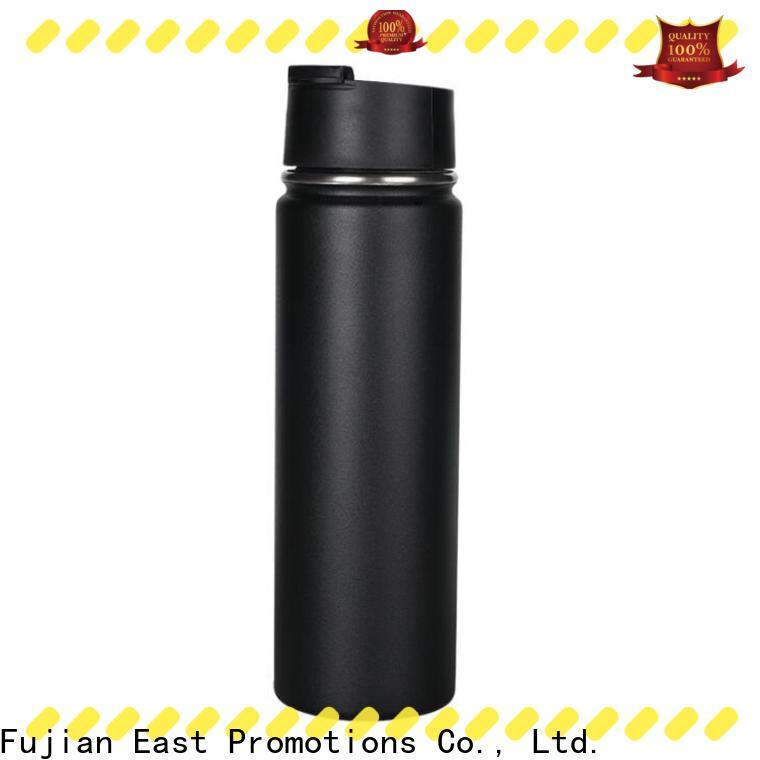 East Promotions travel drinking mugs company for gift