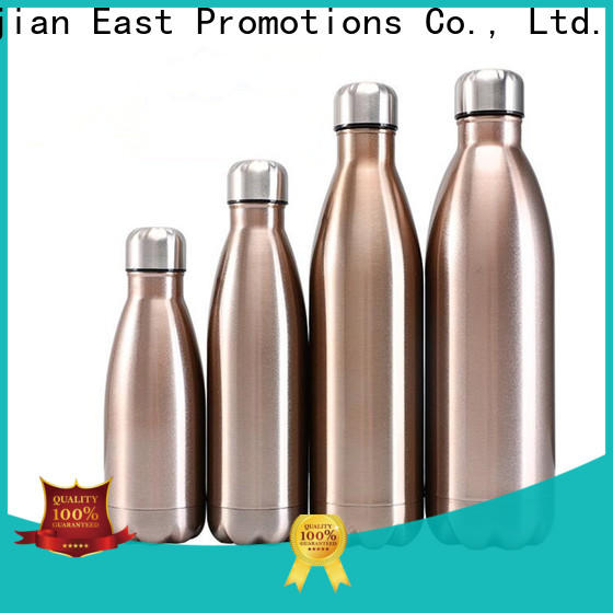 latest vacuum travel mug suppliers for student