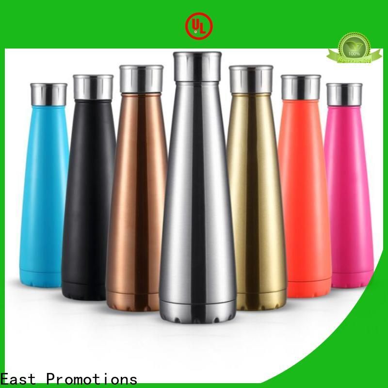 hot selling stainless steel coffee travel cup factory for drinking
