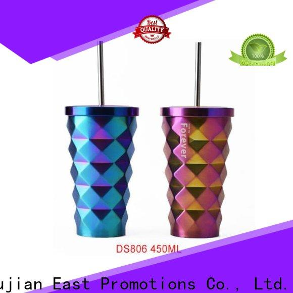 cost-effective best travel cup from China for student