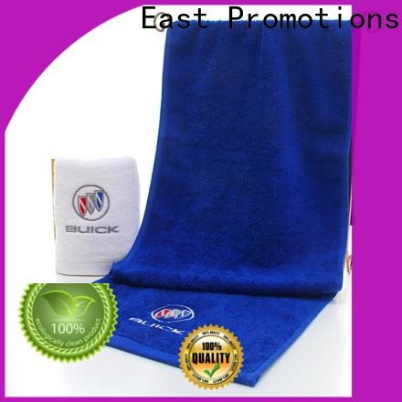 top selling best hand towels supplier for bath