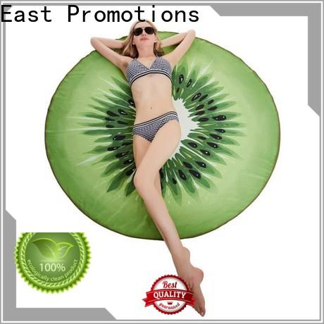 best price personalised towels best manufacturer for sale
