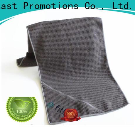 quality beach towel giveaways supplier bulk production
