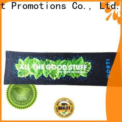 East Promotions hot-sale nice towels on sale wholesale for trip