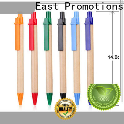 low-cost buy promotional pens series for school