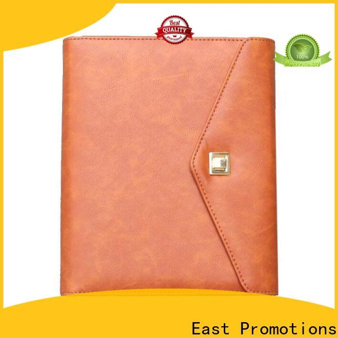 factory price spiral notebook factory bulk production