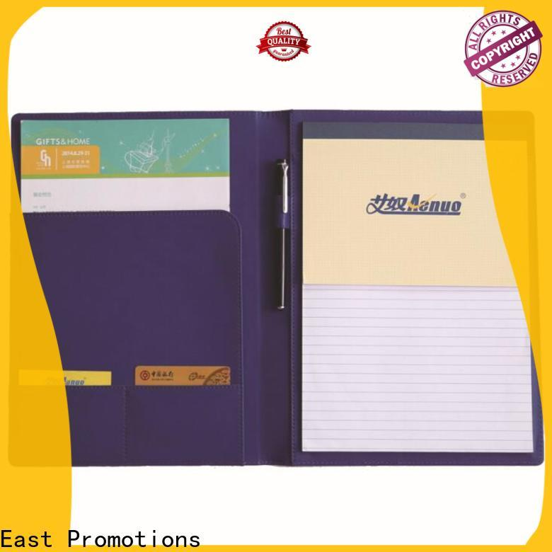 East Promotions best sticky notebook suppliers for gift