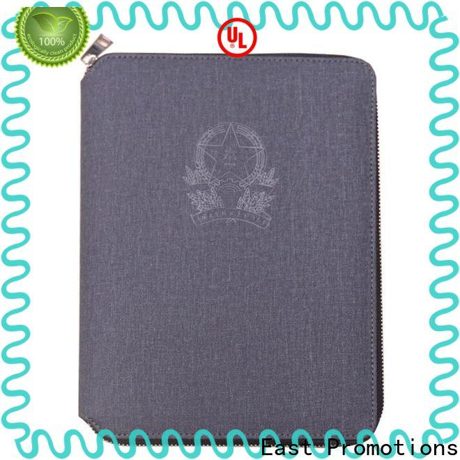 quality daily journal notebook best manufacturer bulk production