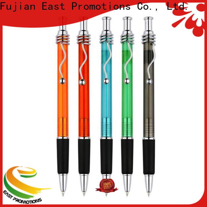 cheap cheap promotional pens manufacturer for children