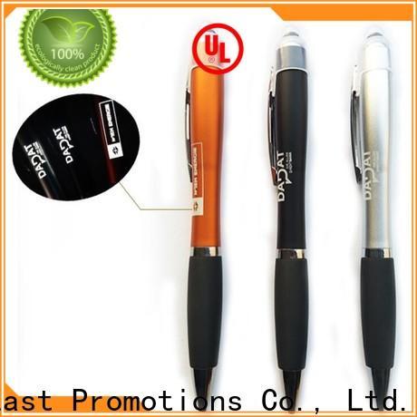 cheap mini ballpoint pen company for office
