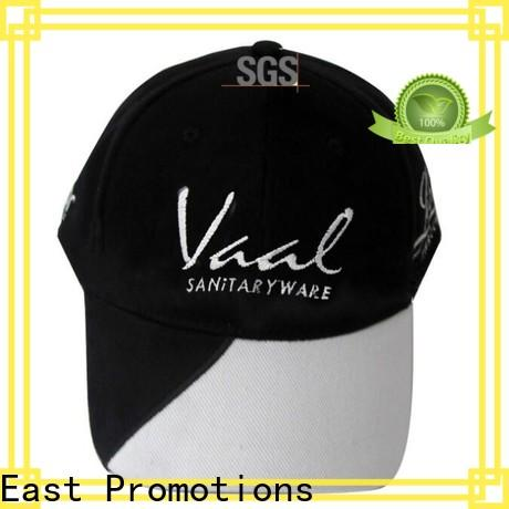East Promotions beanie with cap factory bulk buy