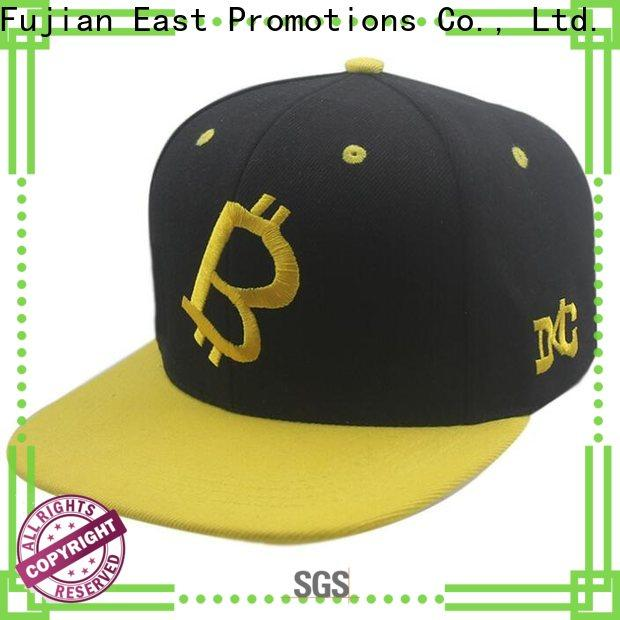 East Promotions factory price beanie hat style series for winter