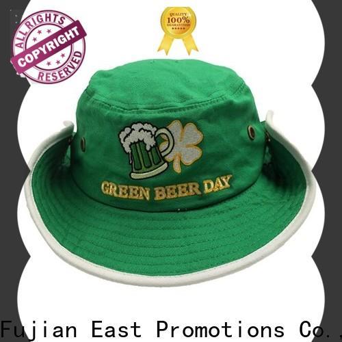 East Promotions beanie cap hat series bulk buy