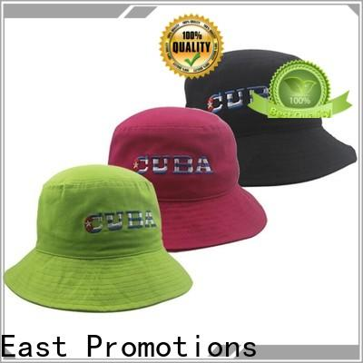 East Promotions hot-sale beanie cap suppliers for children
