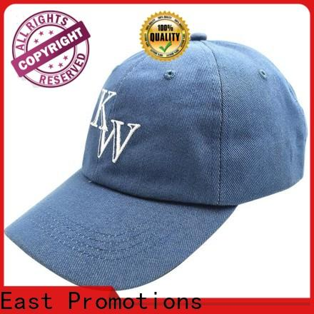 low-cost best beanie caps supplier for teenager