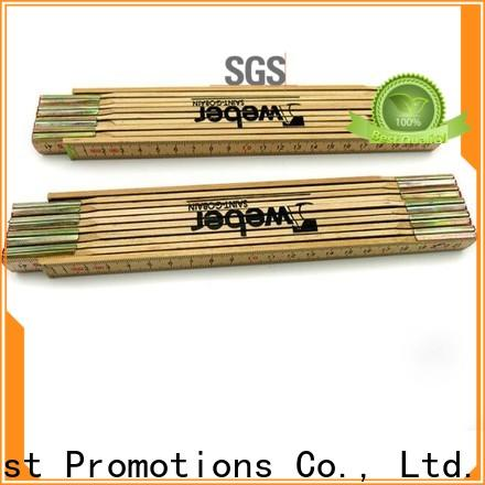 cheap office stationery directly sale for office