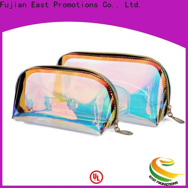 East Promotions eco friendly non woven bags supplier bulk buy