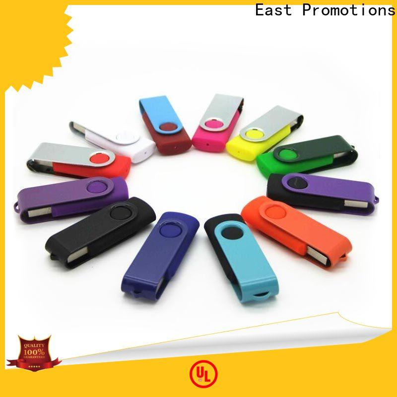 low-cost portable flash drive factory direct supply for data storage