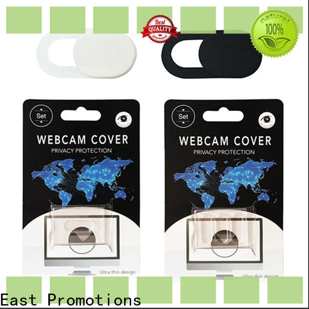 East Promotions high quality pop socket phone case factory direct supply bulk production