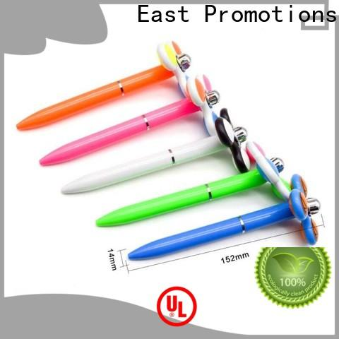 factory price buy promotional pens wholesale for office