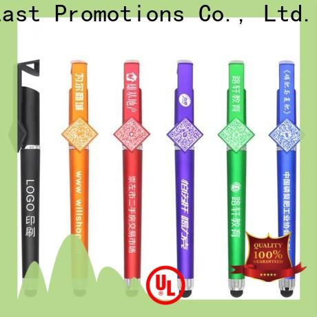 East Promotions point ball pen directly sale for children