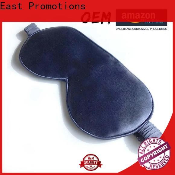 East Promotions latest sleep eye mask best supplier bulk buy