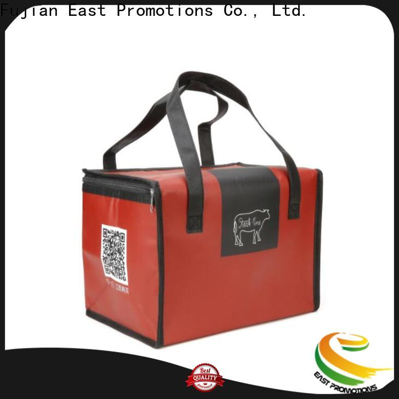 East Promotions non woven lunch bag wholesale bulk buy