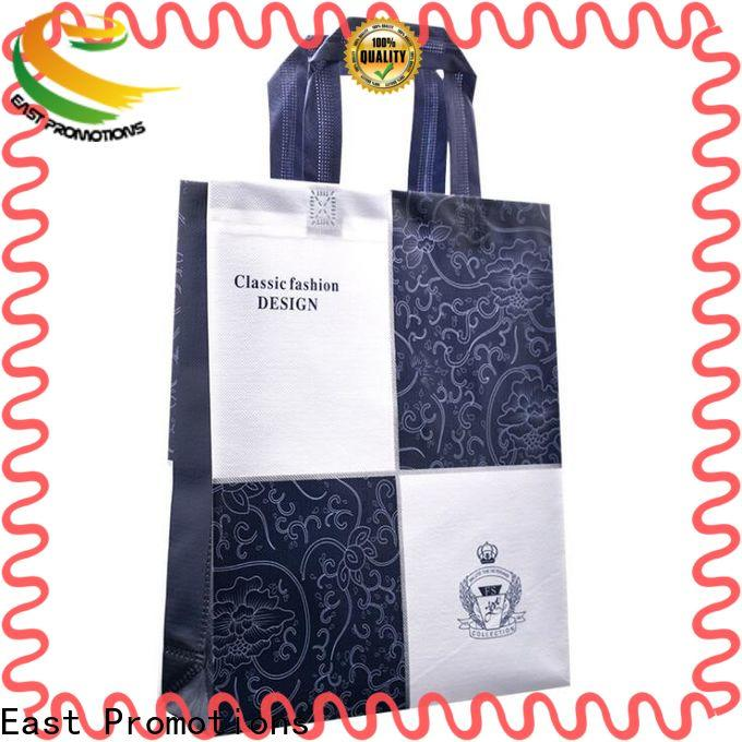 new custom bags with logo supplier bulk buy