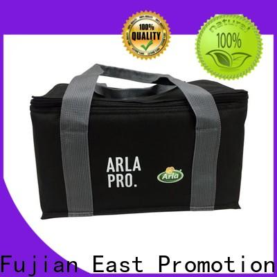 top selling picnic lunch bag series for sale