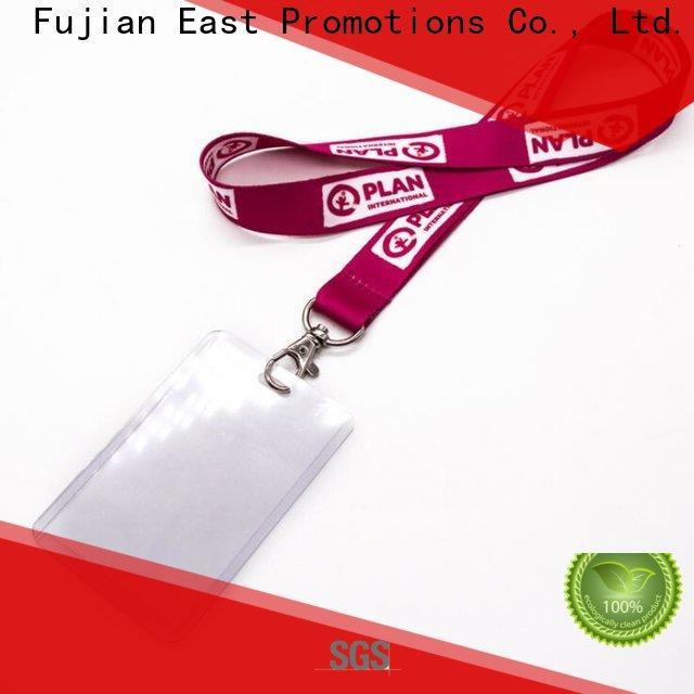 hot selling badge holder clips factory bulk buy