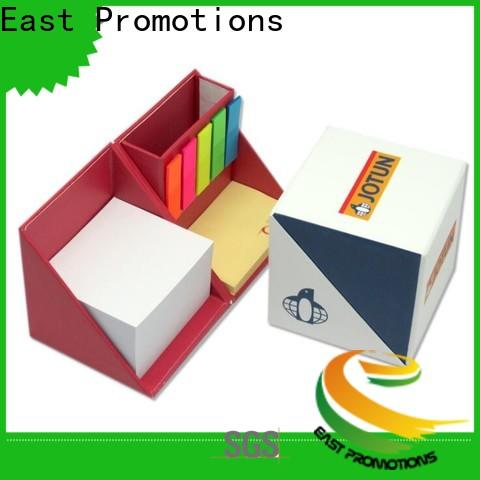 East Promotions skinny sticky notes series for sale