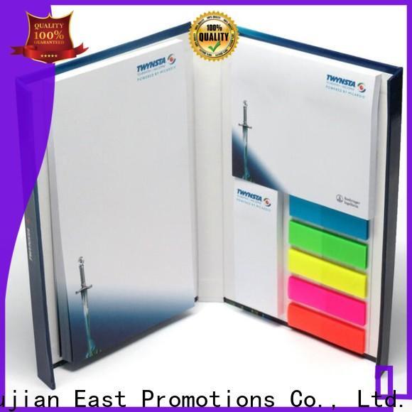 East Promotions skinny sticky notes best supplier bulk buy